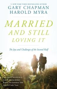 Married And Still Loving It - Gary Chapman & Harold Myra pdf download