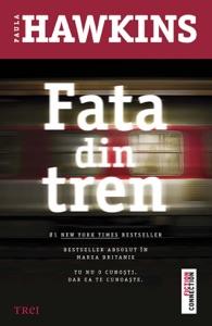 Fata din tren - Paula Hawkins pdf download