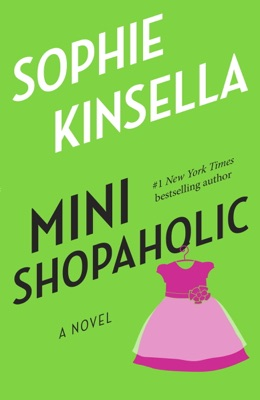 Mini Shopaholic - Sophie Kinsella pdf download