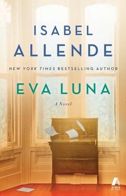 Eva Luna - Isabel Allende pdf download