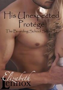 His Unexpected Protégé - Elizabeth Lennox pdf download