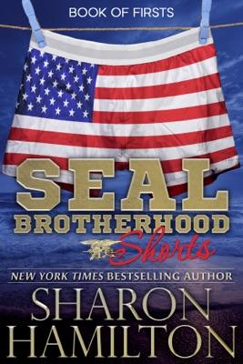 SEAL Shorts - Sharon Hamilton pdf download
