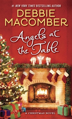 Angels at the Table - Debbie Macomber pdf download