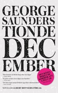Tenth Of December George Saunders Pdf