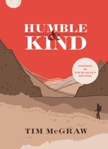 Humble & Kind - Tim McGraw pdf download