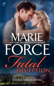 Fatal Deception - Marie Force pdf download