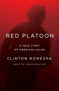 Red Platoon - Clinton Romesha pdf download
