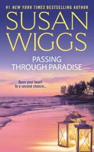 Passing Through Paradise - Susan Wiggs pdf download