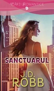 Sanctuarul - J. D. Robb pdf download