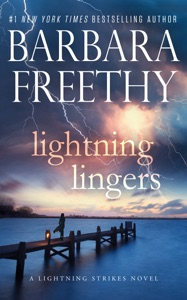 Lightning Lingers - Barbara Freethy pdf download