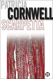 Scarpetta - Patricia Cornwell pdf download