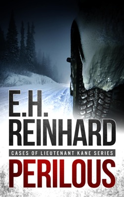 Perilous - E.H. Reinhard pdf download