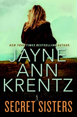 Secret Sisters - Jayne Ann Krentz pdf download