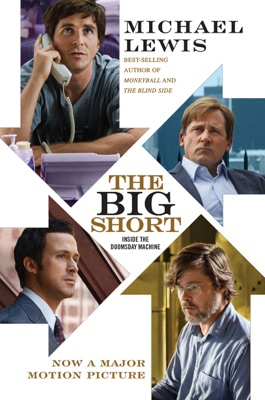 The Big Short: Inside the Doomsday Machine (movie tie-in) - Michael Lewis pdf download
