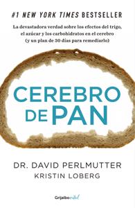 El fin del Alzheimer - David Perlmutter pdf download