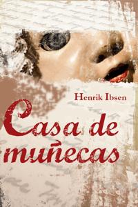 Casa de muñecas - Henrik Ibsen pdf download