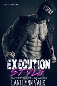 Execution Style - Lani Lynn Vale pdf download