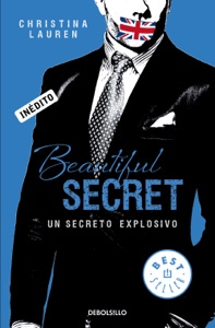Beautiful Secret (Saga Beautiful 4) - Christina Lauren pdf download