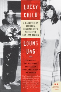 Lucky Child - Loung Ung pdf download