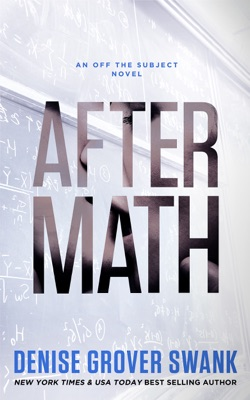 After Math - Denise Grover Swank pdf download