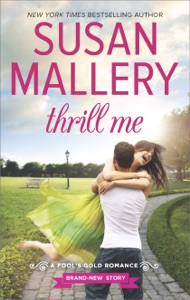 Thrill Me - Susan Mallery pdf download