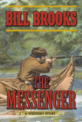 The Messenger - Bill Brooks pdf download