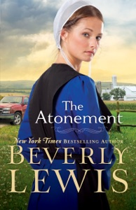 The Atonement - Beverly Lewis pdf download