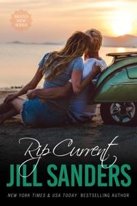 Rip Current - Jill Sanders pdf download