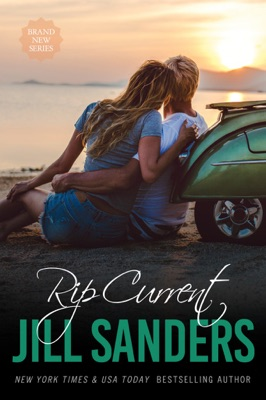 Rip Current - Jill Sanders pdf download
