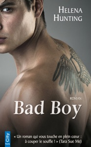 Bad Boy - Helena Hunting pdf download