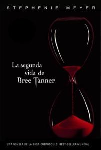La segunda vida de Bree Tanner (Saga Crepúsculo) - Stephenie Meyer pdf download