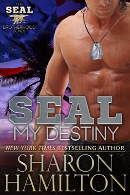 SEAL My Destiny - Sharon Hamilton pdf download