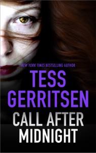 CALL AFTER MIDNIGHT - Tess Gerritsen pdf download