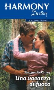 Una vacanza di fuoco - Meagan McKinney pdf download