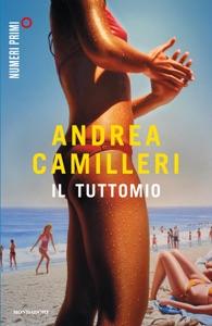 Il Tuttomio - Andrea Camilleri pdf download