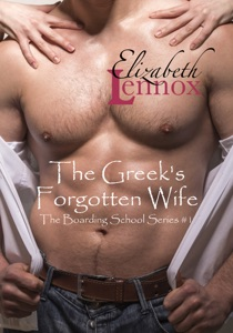The Greek's Forgotten Wife - Elizabeth Lennox pdf download
