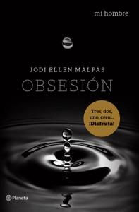 Mi hombre. Obsesión - Jodi Ellen Malpas pdf download