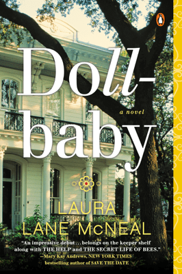 Dollbaby - Laura Lane McNeal pdf download