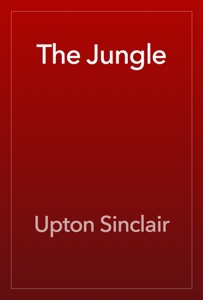 The Jungle - Upton Sinclair pdf download