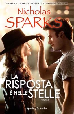 La risposta è nelle stelle - Nicholas Sparks pdf download