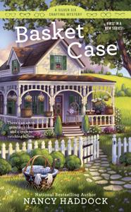 Basket Case - Nancy Haddock pdf download