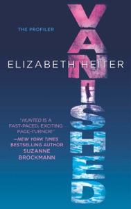 We Are Unprepared - Elizabeth Heiter pdf download