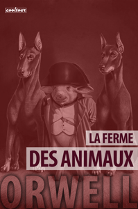 La Ferme des animaux - George Orwell pdf download