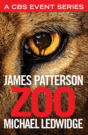 Zoo by James Patterson & Michael Ledwidge PDF Download