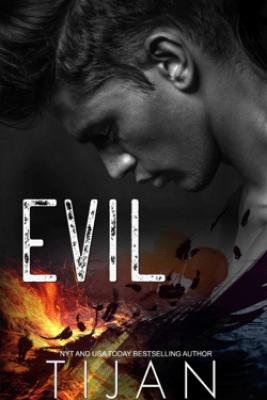 Evil - Tijan
