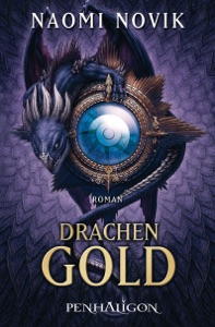 Drachengold - Naomi Novik pdf download