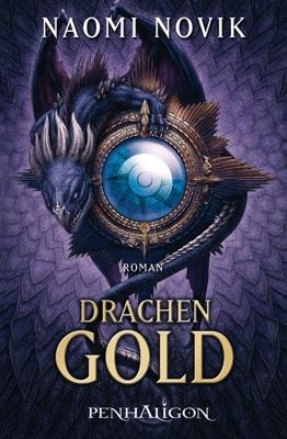 Drachengold - Naomi Novik pdf download