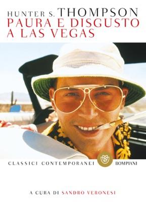Paura e disgusto a Las Vegas - Hunter S. Thompson pdf download