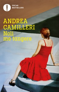 Noli me tangere - Andrea Camilleri pdf download