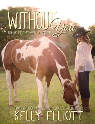 Without You - Kelly Elliott pdf download